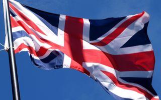 Producătorii de automobile care au fabrici în Marea Britanie se tem de ieşirea ţării din UE