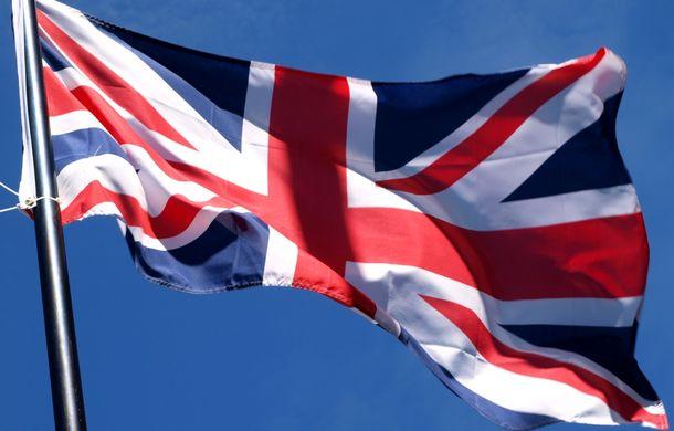 Producătorii de automobile care au fabrici în Marea Britanie se tem de ieşirea ţării din UE - Poza 1