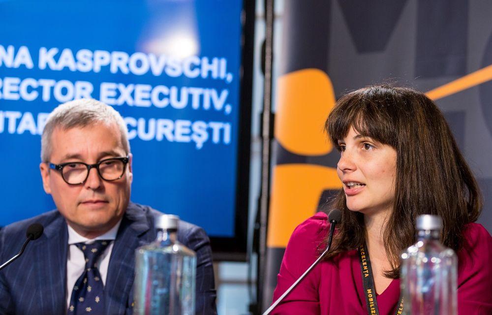 Porsche România a lansat un program de responsabilitate socială prin care premiază creativitatea şi iniţiativele ecologice - Poza 9