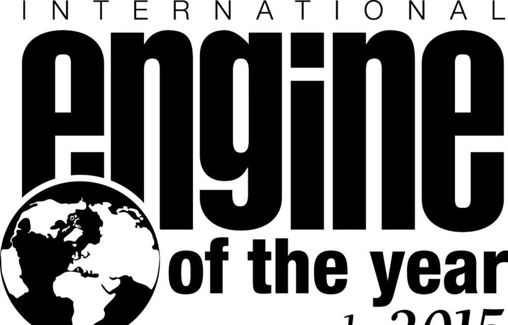 Motorul Anului 2015: BMW i8 întrerupe șirul de victorii al lui 1.0 EcoBoost. Lista completă a câștigătorilor - Poza 2