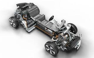 Motorul Anului 2015: BMW i8 întrerupe șirul de victorii al lui 1.0 EcoBoost. Lista completă a câștigătorilor