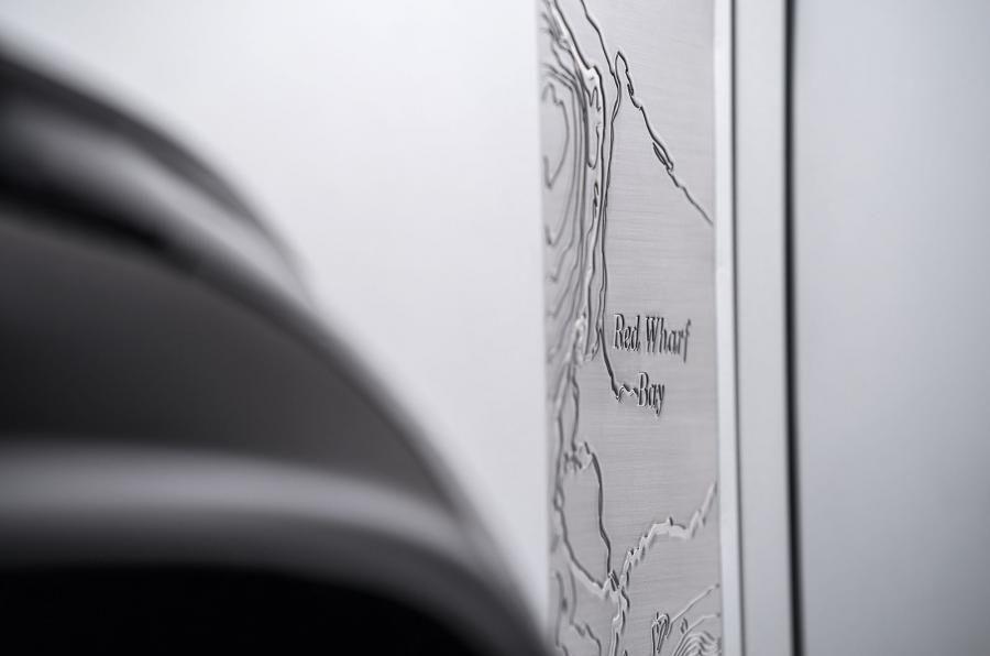 Land Rover Defender a ajuns la borna două milioane chiar în anul de adio - Poza 7