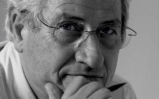 Cel mai galonat designer auto din istorie, Giorgetto Giugiaro, pleacă din compania care-i poartă numele