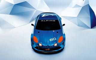 Renault pregătește un motor 1.8 turbo de 300 de cai pentru viitoarele Alpine, Megane RS și Pulsar Nismo