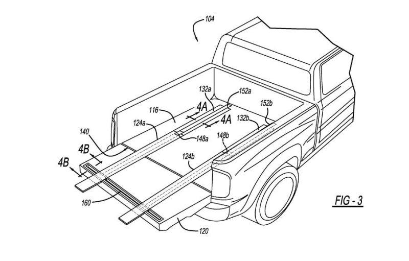 Ram, divizia de pick-up-uri a Fiat Chrysler, pregătește o benă inovatoare - Poza 7