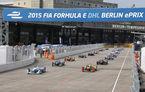 Video: Rezumatul primului sezon de Formula E în 4 minute