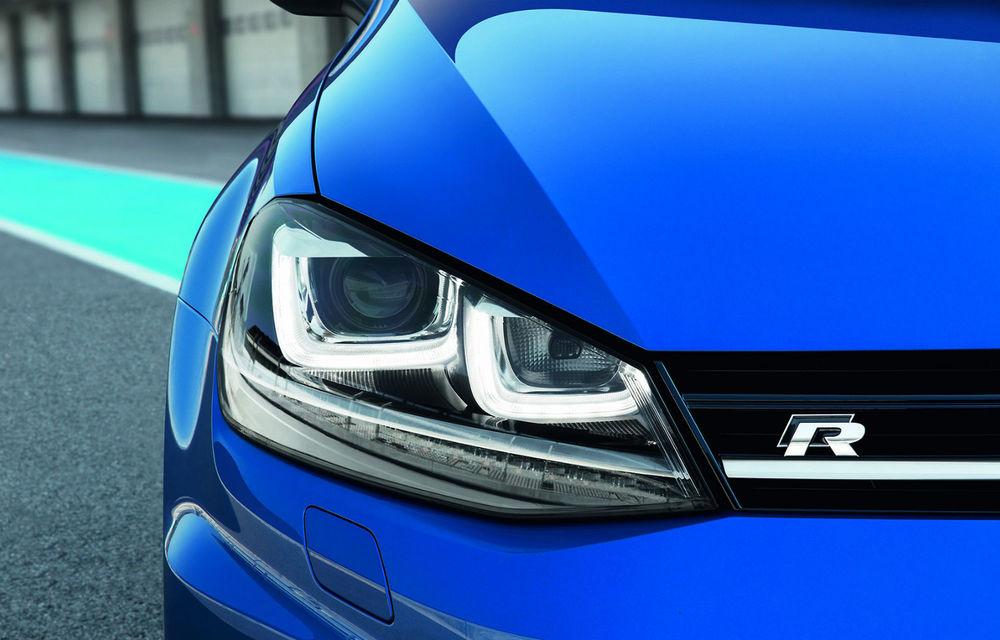Volkswagen Tiguan ar putea primi o versiune coupe - Poza 1
