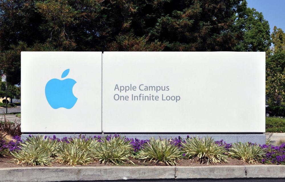 Apple continuă campania de recrutări: compania a angajat omul care a dezvoltat sistemul de conducere autonomă de la Tesla - Poza 1