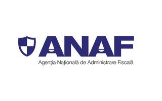 ANAF prelungește agonia restituirii taxei auto: cei care vor banii înapoi mai au de așteptat 45 de zile în plus