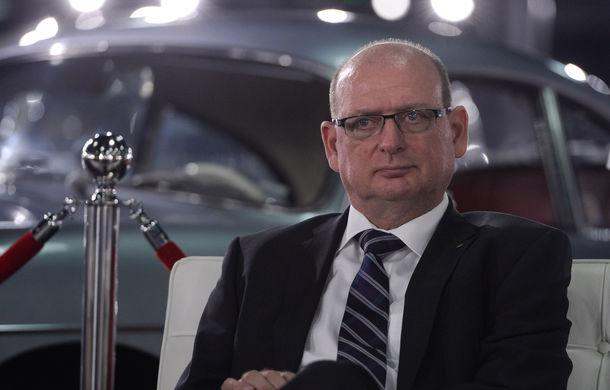 Galeria Țiriac Collection s-a îmbogățit cu un nou exponat: Porsche 918 Spyder - Poza 16