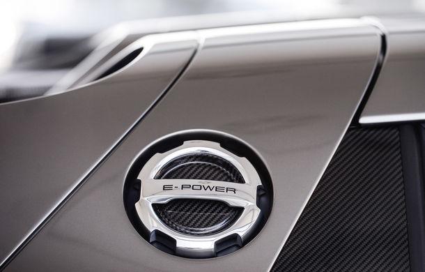 Galeria Țiriac Collection s-a îmbogățit cu un nou exponat: Porsche 918 Spyder - Poza 25