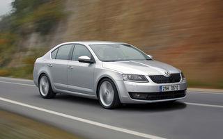 Studiu de fiabilitate în Marea Britanie: Skoda, Kia şi Suzuki în frunte; Dacia, Audi şi BMW dezamăgesc