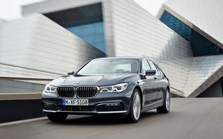 Top 5: cele mai importante premiere mondiale la Salonul Auto de la Frankfurt