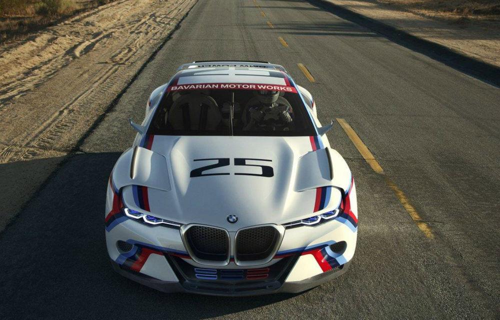 Presa britanică: McLaren va construi un supercar cu motorizare cvadriturbo în colaborare cu BMW - Poza 1