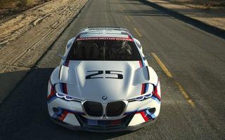 Presa britanică: McLaren va construi un supercar cu motorizare cvadriturbo în colaborare cu BMW