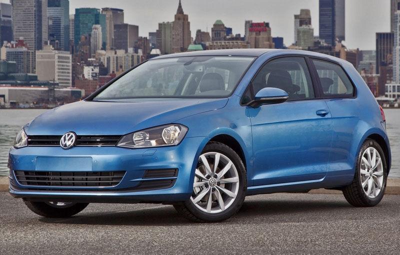 Volkswagen riscă cea mai mare amendă din istorie pentru influențarea testelor de emisii din SUA. Acțiunile companiei scad - Poza 2