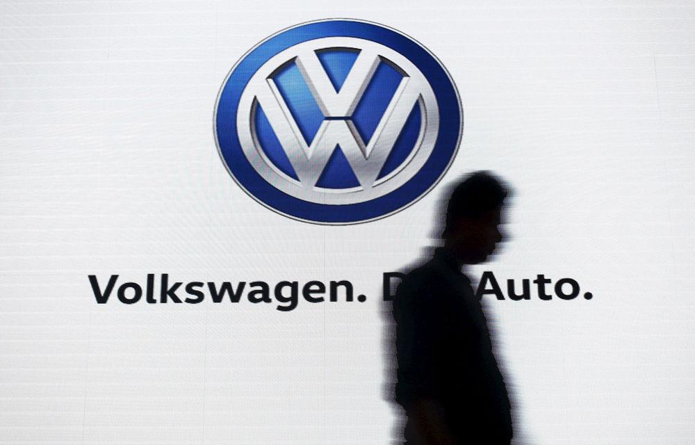Cazul Volkswagen devine unul mondial: 11 milioane de maşini 2.0 TDI din toată lumea au trişat la testele de emisii - Poza 1