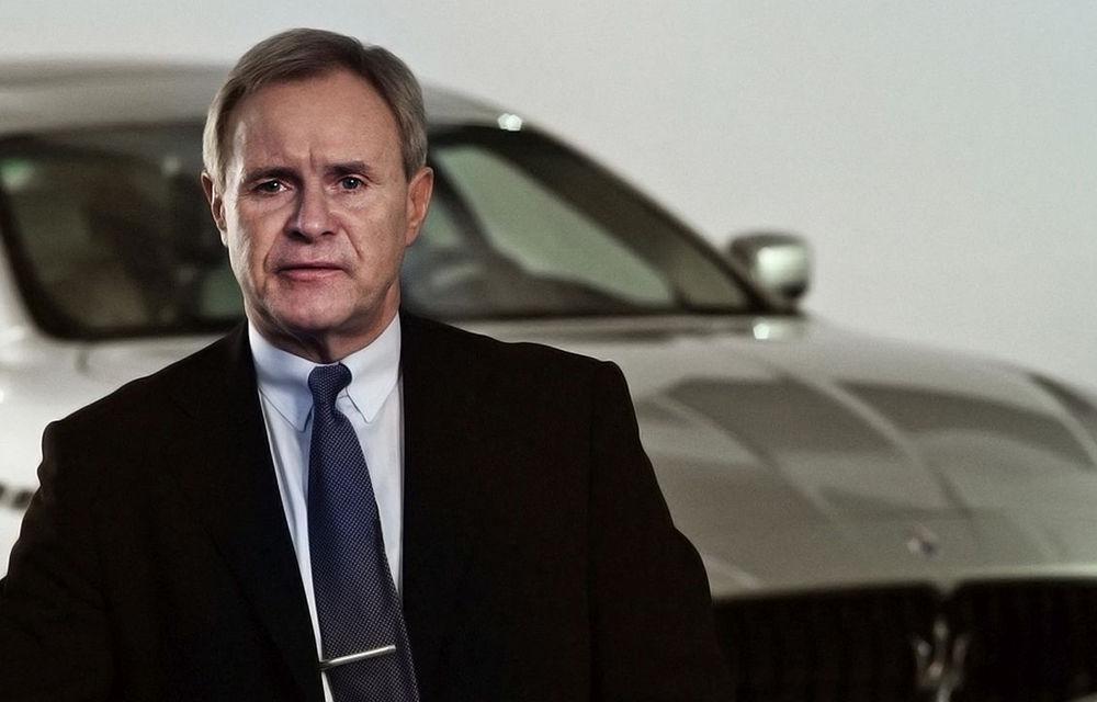 """Şeful Alfa Romeo a prevăzut scandalul Volkswagen încă din 2010: """"Emisiile lui Audi A3 sunt miraculoase, magice si extraterestre"""" - Poza 1"""