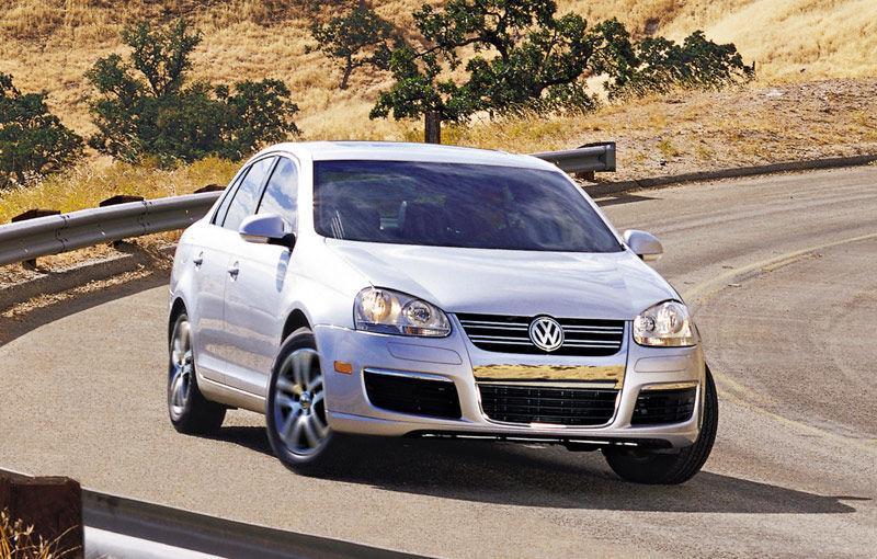 Subvențiile primite de Volkswagen pentru motorul mincinos i-au costat pe cetățenii americani 51 de milioane de dolari - Poza 1