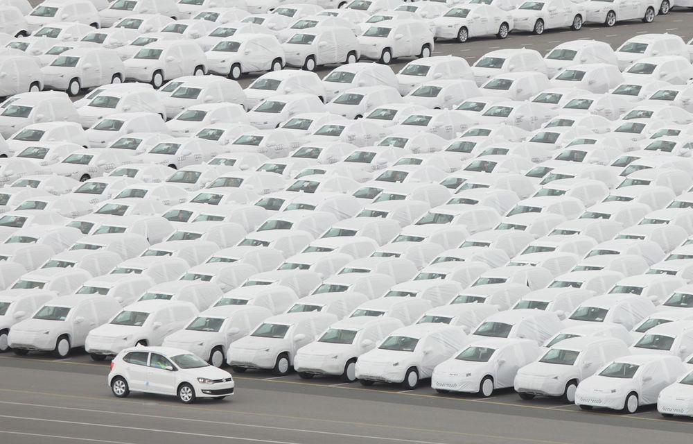 """Criza Volkswagen: tot ce trebuie să știi despre scandalul """"Dieselgate"""" - Poza 1"""