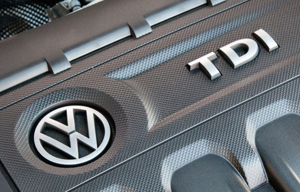 """Volkswagen: """"Softul de păcălire a emisiilor a fost activ și în Europa"""" - Poza 1"""