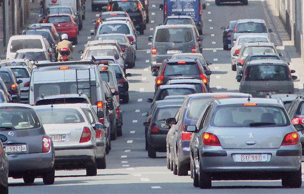 """Producătorii auto ameninţă cu preţuri mai mari pe motoarele diesel: """"Susţinem un test realist de consum, dar implementat corect"""" - Poza 1"""