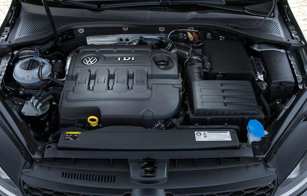 Dieselgate continuă: Volkswagen pregătise un al doilea sistem de păcălire a emisiilor în SUA - Poza 1