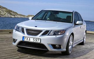 Turcii își fac propriul brand auto. Primul model va fi un Saab 9-3 cu design de Cadillac