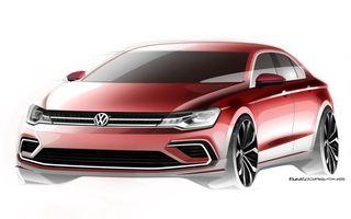 Încrederea în Volkswagen e încă la cote înalte: 65% din germani spun că VW face mașini excelente