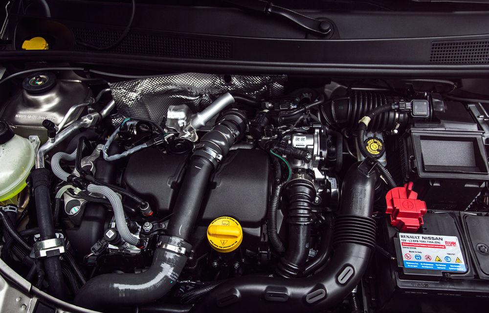 vin greutatea pierderii dieselului