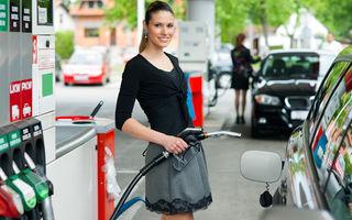 Un nou lanţ de benzinării în România: azerii de la Nobel Oil vor deschide aproape 100 de unităţi