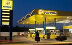 Carburanţii se vor ieftini cu aproape 9% până la jumătatea anului 2016