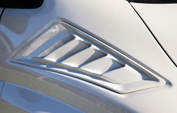 De toate pentru toţi: Honda a lansat în România noile Jazz, Type-R şi HR-V - Poza 69