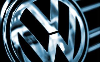 Înmatriculările de maşini second-hand au crescut cu 13%. Volkswagen are peste un sfert din piaţă