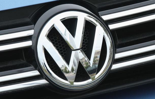 Scandalul Volkswagen: Doar un sfert dintre americanii afectaţi de dieselgate au accesat programul de vouchere - Poza 1