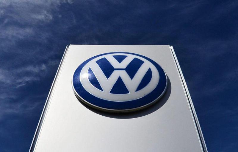 """Volkswagen nu oferă bani europenilor afectaţi de Dieselgate: """"Sunt prea mulţi clienţi implicaţi"""" - Poza 1"""