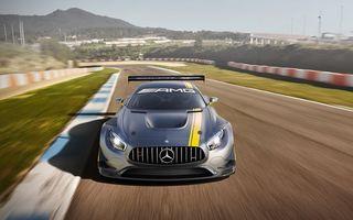 Șeful Mercedes-AMG: Ne mărim gama, dar nu vom face un hipercar pentru că nu sunt profitabile