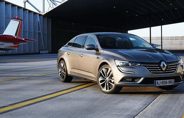 Rezultate EuroNCAP: noile Renault Megane şi Opel Astra primesc cinci stele, la fel ca alte 9 maşini lansate recent. Doar două stele pentru Lancia Ypsilon - Poza 15