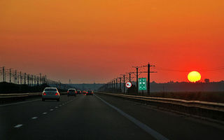 Rugăminţile Ford se fac auzite? Autorităţile promit finanţare pentru autostrada Piteşti - Craiova