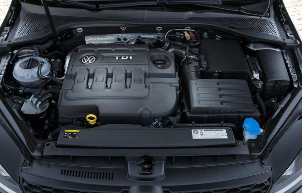 Soluţia Volkswagen pentru Dieselgate în SUA: 115.000 de maşini cumpărate înapoi şi convertor catalic pentru celelalte - Poza 1