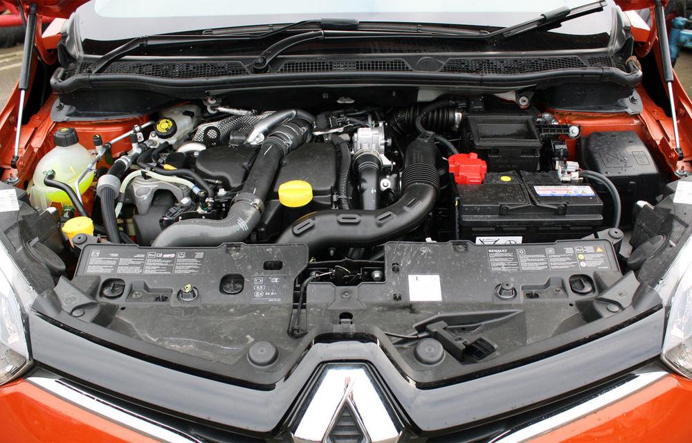 """Constructorii europeni solicită introducerea """"de urgenţă"""" a testelor reale de emisii pentru a reface încrederea în industria auto - Poza 1"""