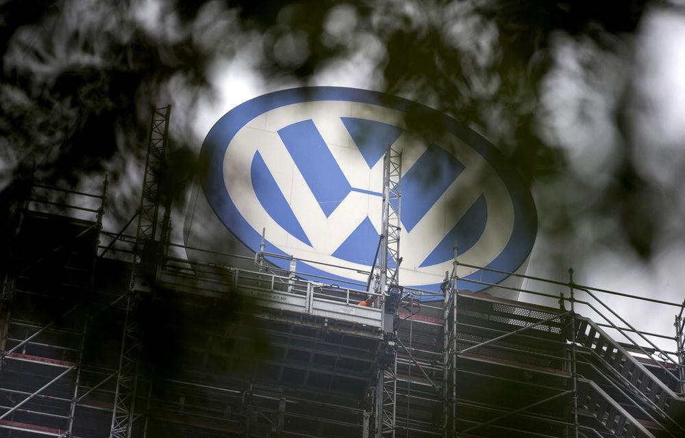 """Dieselgate, un """"secret deschis"""" în departamentul de motoare Volkswagen încă din 2006 - Poza 1"""