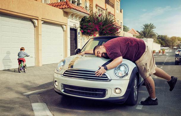 Un clasament din care toți și-ar dori să facă parte: Topul mașinilor cu cei mai fideli clienți - Poza 1