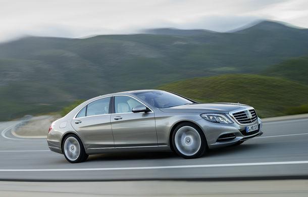 Ei sunt premianții. Ce mașini au cumpărat europenii în 2015? - Poza 8
