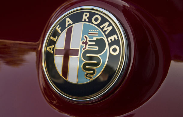 """Secretul succesului? Ferrari: """"Alfa Romeo trebuie să revină în Formula 1 pentru a-şi reface reputaţia"""" - Poza 1"""