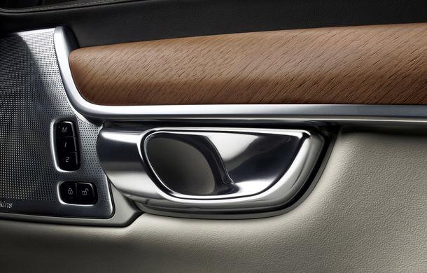 """10 dovezi clare că Volvo nu (mai) este o """"marcă de pensionari"""" - Poza 5"""