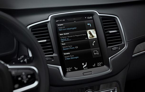 """10 dovezi clare că Volvo nu (mai) este o """"marcă de pensionari"""" - Poza 9"""