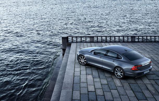 """10 dovezi clare că Volvo nu (mai) este o """"marcă de pensionari"""" - Poza 19"""