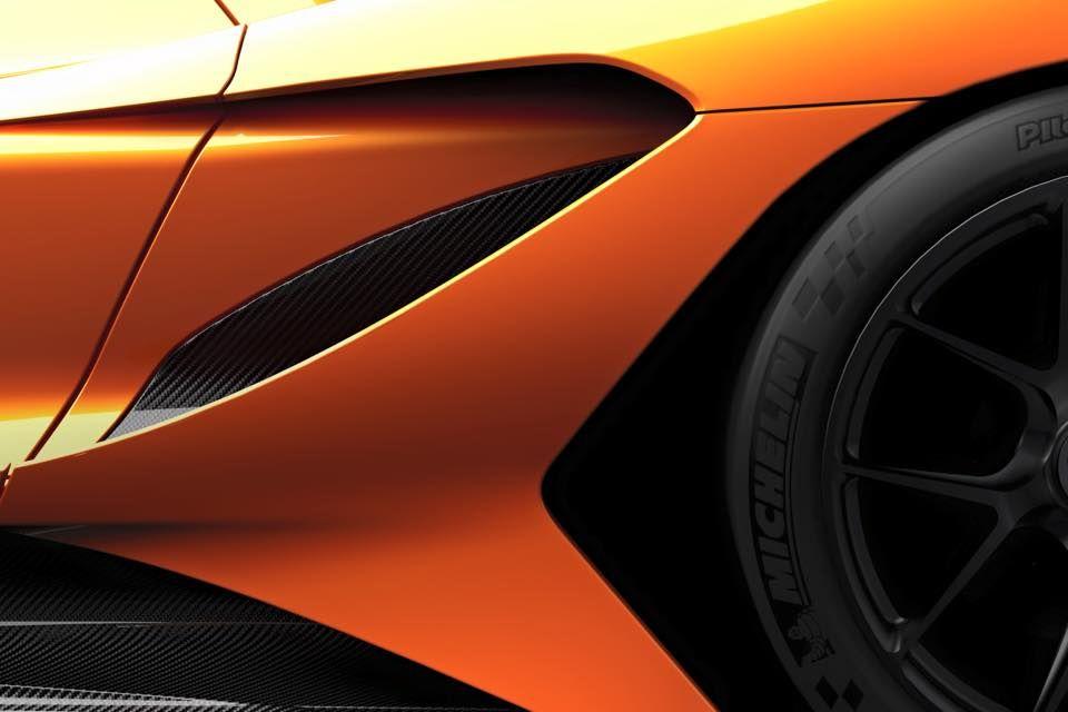 Suntem tot mai aproape de cea mai rapidă mașină de serie din lume: ApolloN ar putea atinge 467 km/h - Poza 3