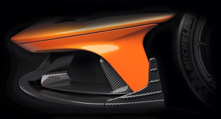 Suntem tot mai aproape de cea mai rapidă mașină de serie din lume: ApolloN ar putea atinge 467 km/h - Poza 4